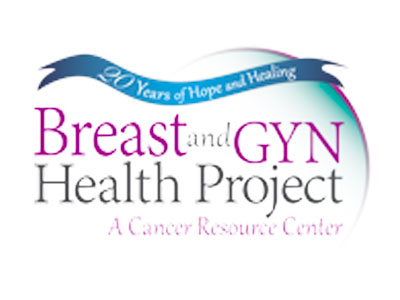 breast-and-gyn-health-project