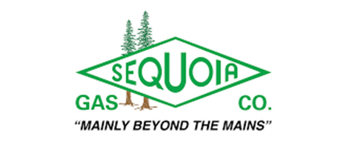 sequoia-sponsor-wings-for-acure-humboldt-2019