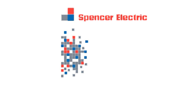 wings-for-a-cure-2019-sponsor-spencer-electric