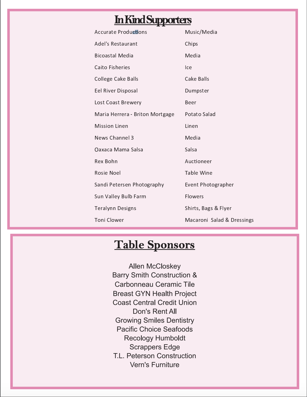 sponsors-for-cancer-crusher-non-profit